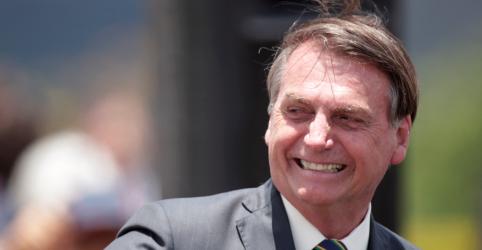 Reforma administrativa pode ficar para 2020, diz líder do governo no Senado