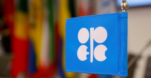 Placeholder - loading - Brasil participa como observador de reunião de produtores de petróleo Opep+, diz ministro venezuelano