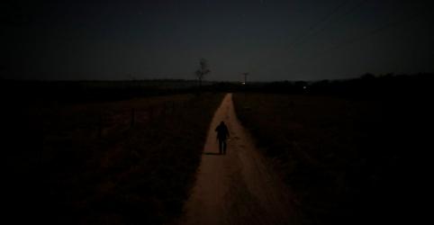 Placeholder - loading - Força Nacional será enviada para o Maranhão após assassinato de indígenas