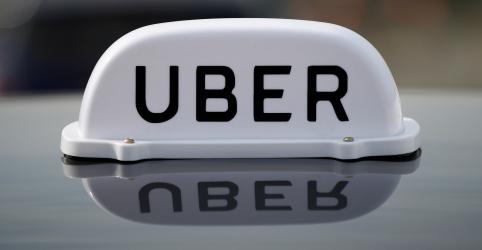 ENFOQUE-Como a Uber drenou lucro de montadoras de veículos no Brasil