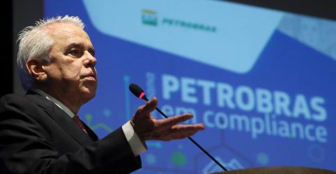 Petrobras negocia com Mitsui realizar IPO da Gaspetro no 2º semestre de 2020, diz CEO