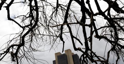 Câmara aprova transferência do Coaf para o BC, mas rejeita mudança de nome