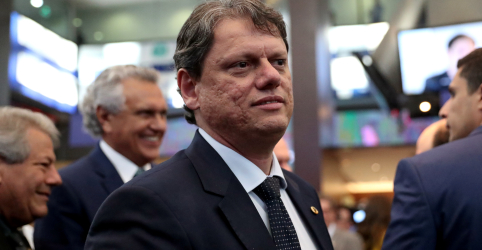Setor de transportes terá 44 leilões em 2020, com previsão de atrair R$101 bi em investimentos