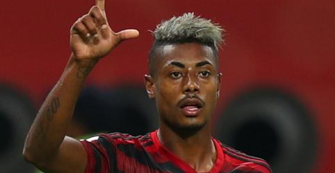 Placeholder - loading - Imagem da notícia Flamengo vira sobre o Al Hilal e vai à final do Mundial de Clubes