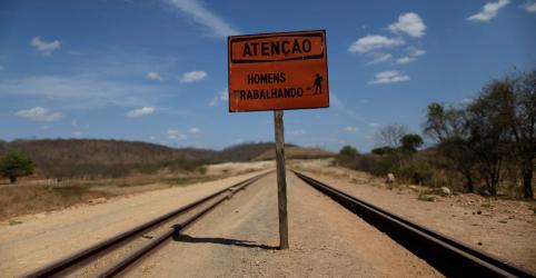 Placeholder - loading - Imagem da notícia ENFOQUE-Com regulação mais amarrada e juros baixos, país se arma para sanar gargalos de infraestrutura