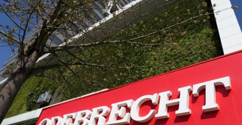 Placeholder - loading - Imagem da notícia Odebrecht adia votação de plano de reestruturação da dívida para 29 de janeiro