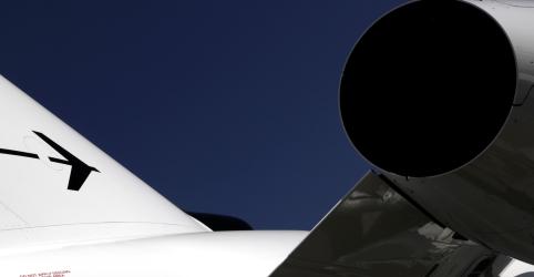 Presidente da Boeing enfrenta pressão da UE sobre acordo com Embraer, dizem fontes