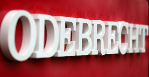 Placeholder - loading - Odebrecht pagará R$162 mi à Eletrobras após acordo; estatal busca mais ressarcimentos