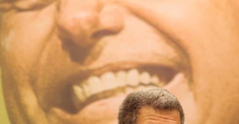 Placeholder - loading - Imagem da notícia Governo ainda avalia aprovar parte da reforma da Previdência de Temer, diz Bebianno