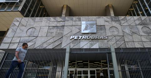Placeholder - loading - Imagem da notícia EXCLUSIVO-PetroRio e Karoon fazem oferta por campo de Baúna, da Petrobras, dizem fontes