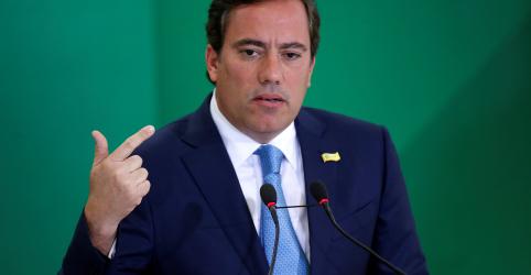 Placeholder - loading - Imagem da notícia Presidente da Caixa nega aumento de juros no financiamento imobiliário para a classe média