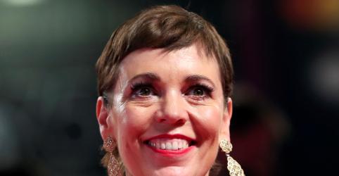 """Placeholder - loading - Imagem da notícia Drama de época """"A Favorita"""" lidera indicações para premiação britânica Bafta"""