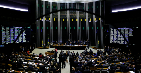 Placeholder - loading - Imagem da notícia Governo deve fazer auditoria em 2 milhões de benefícios da Previdência, diz Marinho