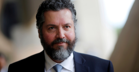 Placeholder - loading - Demissão de presidente da Apex por chanceler abre crise no governo