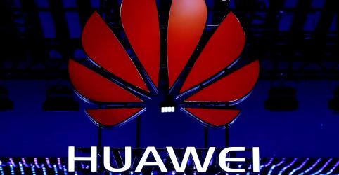Placeholder - loading - Imagem da notícia Polônia prende chinês funcionário da Huawei e polonês por acusações de espionagem