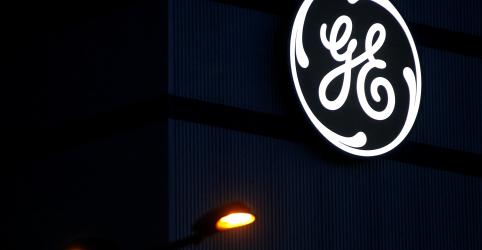 EXCLUSIVO-ONS pede troca de mais de 600 equipamentos da GE na rede elétrica após explosões