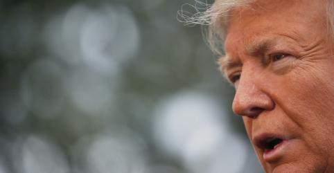 Governo dos EUA entra em 26º dia de paralisação e negociações seguem sem avanço
