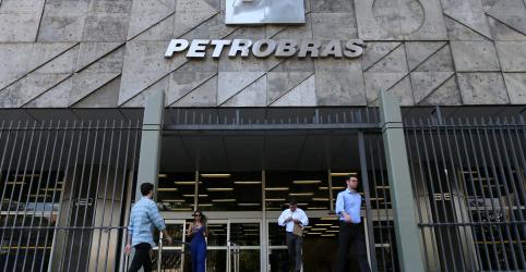 AGU derruba liminar contra a venda da TAG pela Petrobras