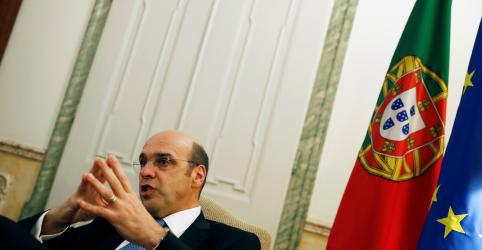 Portugal promete não exigir vistos de britânicos em caso de Brexit sem acordo