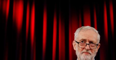 Oposição trabalhista pressiona por votação no Parlamento sobre novo referendo do Brexit
