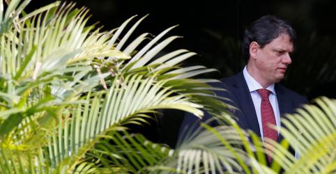 Governo vai incluir Transamazônica em concessões, diz ministro