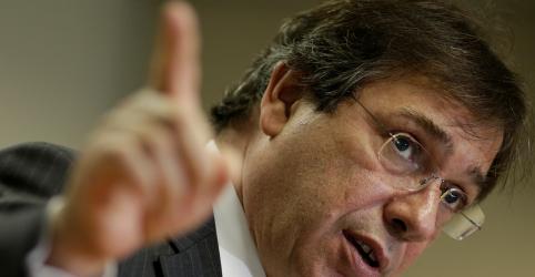 ENTREVISTA-Capitalização da Eletrobras aguarda definições do governo sobre modelo, diz CEO