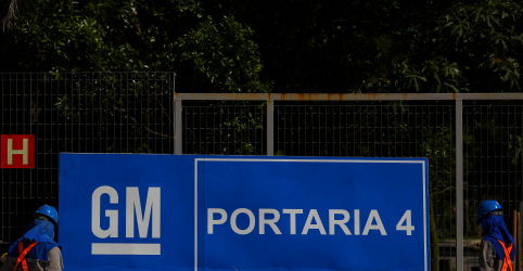 Placeholder - loading - Imagem da notícia Necessidade de subsídio diminui com melhor ambiente de negócios, diz secretário de Guedes sobre GM