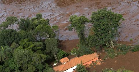 Placeholder - loading - Tragédia de Brumadinho tem dezenas de mortos e centenas de desaparecidos
