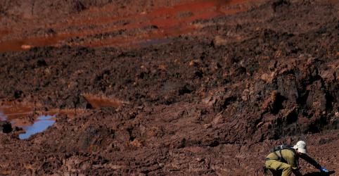 Placeholder - loading - Justiça de MG proíbe licenciamentos de barragens que utilizam método a montante