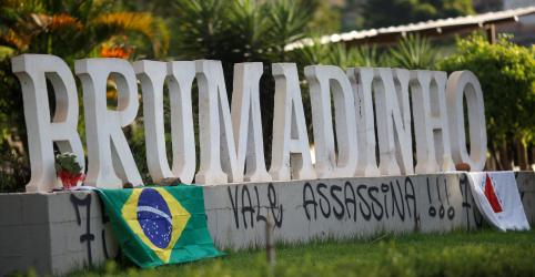 Placeholder - loading - Justiça do Trabalho bloqueia mais R$800 mi da Vale por Brumadinho; total vai a R$12,6 bi