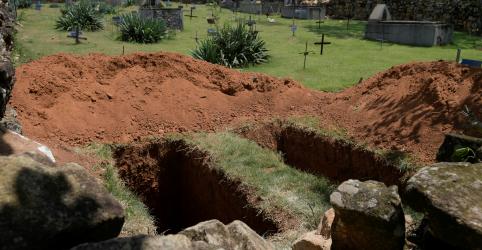 Placeholder - loading - MPF quer agilizar reparações a atingidos por lama em Brumadinho, diz Dodge