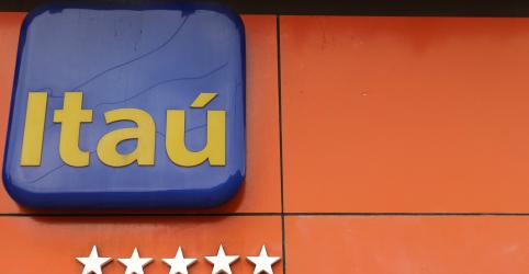 Placeholder - loading - Imagem da notícia Receitas sustentam lucro do Itaú Unibanco; crédito deve subir até 11% em 2019