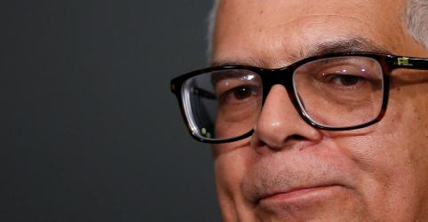 Placeholder - loading - Conselho da BRF aprova Ivan Monteiro para vice-presidência financeira e de RI; ações sobem mais de 4%