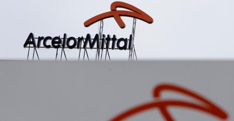 Placeholder - loading - Auditoria aperta rigor sobre barragem e ArcelorMittal pede retirada de moradores em Minas