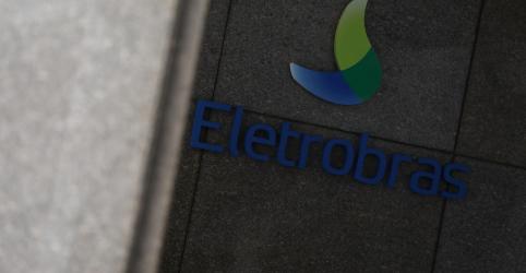 Placeholder - loading - Imagem da notícia Eletrobras prevê ter definições sobre capitalização até março, diz CEO