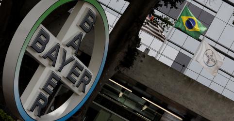 Placeholder - loading - EXCLUSIVO-Depósito judicial da Bayer por soja fica abaixo do acordado, dizem produtores de MT