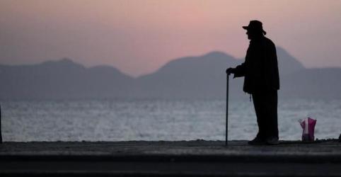 Reforma da Previdência de Bolsonaro endurece assistência social e prevê maiores alíquotas de contribuição