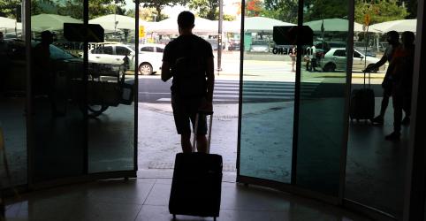 Governo prepara retirada de obrigatoriedade de vistos para EUA, Canadá, Japão e Austrália