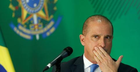 Governo promete 'banco de talentos' para ocupar vagas federais com indicados por parlamentares