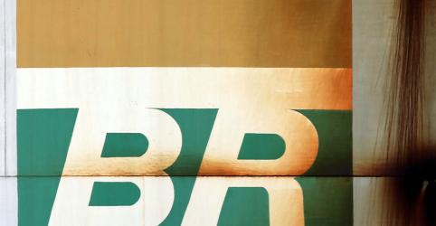 Placeholder - loading - Imagem da notícia ANP abre investigação sobre vazamento em importante plataforma da Petrobras