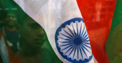 Placeholder - loading - Ataque aéreo indiano em território paquistanês mata 300 militantes, diz fonte do governo