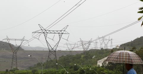 Placeholder - loading - ANÁLISE-Grandes elétricas miram ativos de Cemig e CEEE enquanto sonham com privatizações