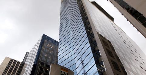 Petrobras desocupará prédio na Paulista para reduzir custos; avalia plano de demissão