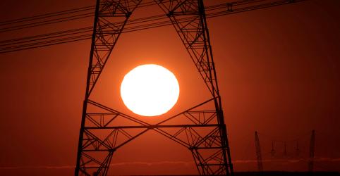 Placeholder - loading - ENFOQUE-Manobra para linhão de energia em terra indígena de RR deve enfrentar obstáculos