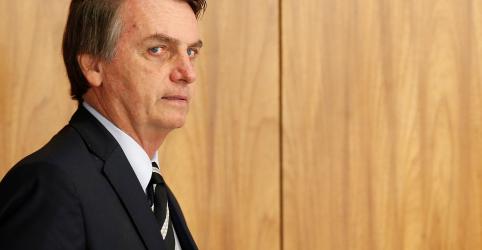 Placeholder - loading - Imagem da notícia Bolsonaro precisa se desprender do discurso de campanha e investir na articulação política, diz líder do DEM