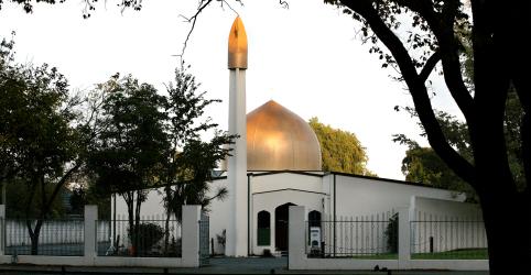 Ataque a mesquitas desgasta reputação de segurança e tolerância da Nova Zelândia