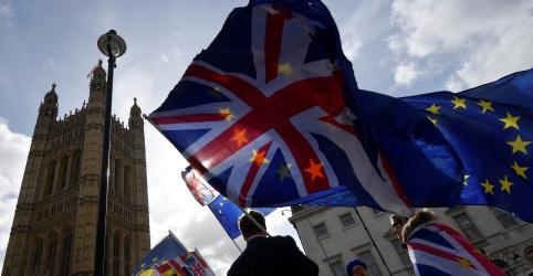 Reino Unido enfrenta 'crise constitucional' sobre Brexit após decisão de presidente do Parlamento