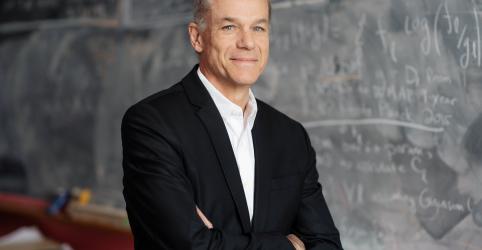 Físico brasileiro Marcelo Gleiser recebe Prêmio Templeton de U$1,4 milhão