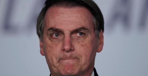 Bolsonaro vai procurar a paz com base na interlocução com o Congresso, diz porta-voz