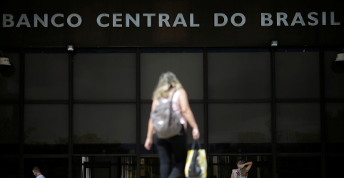 BC revisa para cima projeção para crédito em 2019, a um crescimento de 7,2%